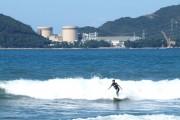Japans heimlicher Atomausstieg