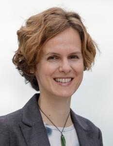 Sonja Blaschke (photo by Androniki Christodoulou)