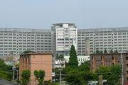 Japan macht bei Hinrichtungen kurzen Prozess