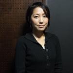 Sayaka Osakabe engagiert sich für die Rechte von Frauen am Arbeitsplatz. (c) Sonja Blaschke