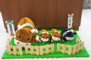 Butterkrise in Japan – schuld sind die Kühe
